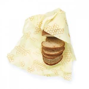 Bilde av Bees Wrap til brød